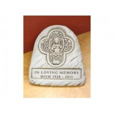 Blessings Engravable Stone
