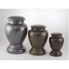 Classic Vase Urn