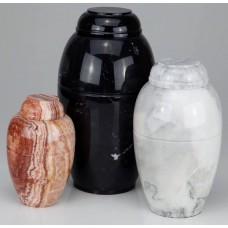 Marble Vase Urn